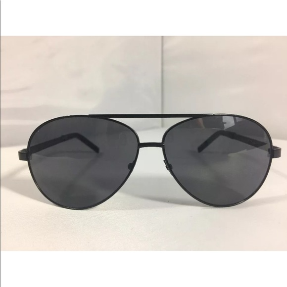 42e3929c22 Lucky Brand Other - Lucky Brand Aviator Sunglasses Capitola 65-13-135